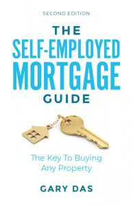 The Self-Employed Mortgage Guide