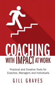 Coaching with Impact at Work