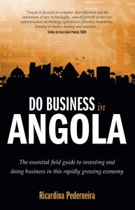 Do Business in Angola