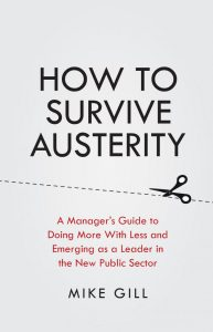 How To Survive Austerity