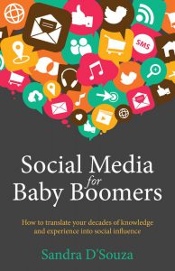 Social Media for Baby Boomers