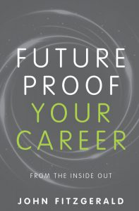 Future Proof Your Career