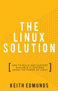 The Linux Solution