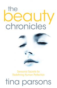 The Beauty Chronicles