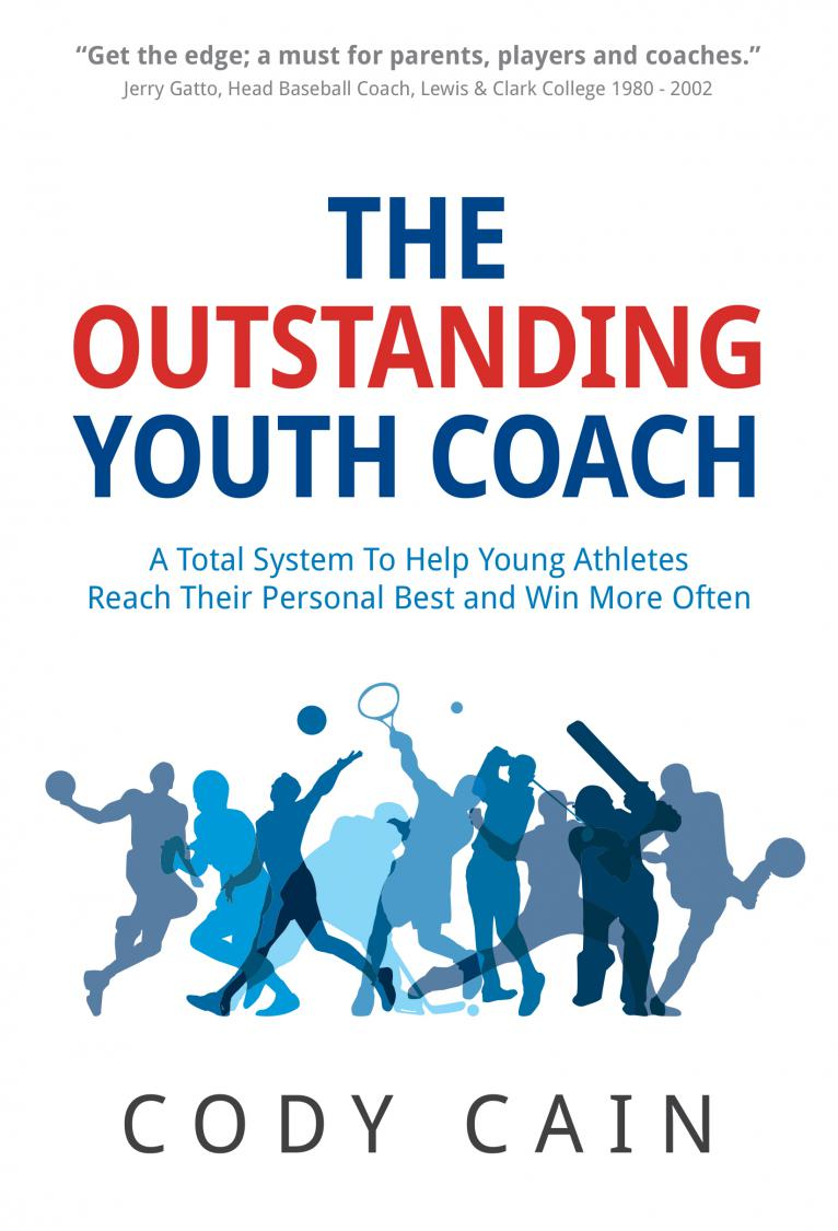 THE OUTSTANDING YOUTH COACH