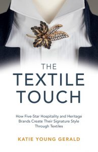 The Textile Touch