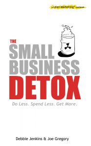 The Small Business Detox