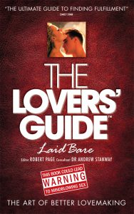 The Lovers' Guide Laid Bare
