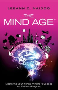 The Mind Age