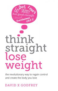 Think Straight, Lose Weight