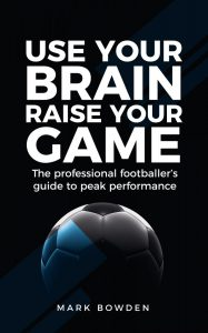Use Your Brain Raise Your Game