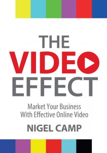 The Video Effect