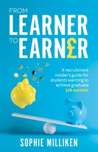 From Learner to Earner