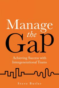 Manage the Gap