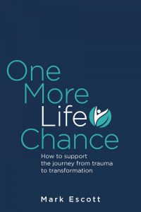 One More Life Chance