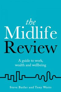 The Midlife Review