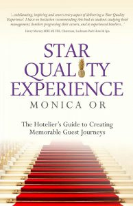 Star Quality Experience