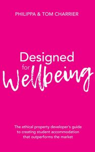 Designed for Wellbeing