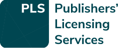 Publishing Licensing Services