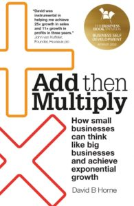 Add Then Multiply