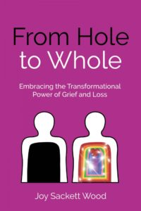 From Hole to Whole