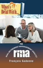 What's the Deal with the RMA?