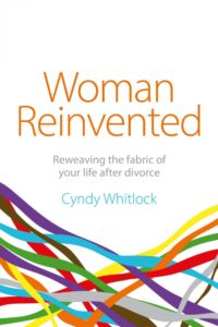 Woman Reinvented