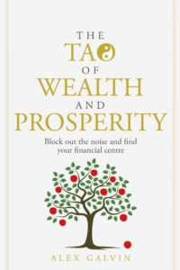 The Tao of Wealth and Prosperity